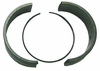 18-1377 Center Main Bearing