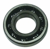 18-1391 Lower Crankshaft Bearing
