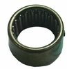 18-1393 Upper Crankshaft Bearing
