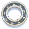 18-1395 Lower Crankshaft Bearing