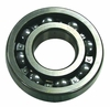 18-1396 Lower Crankshaft Bearing