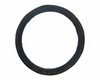 18-1508 Thermostat Seal