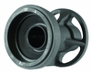 18-1567 Carrier Bearing
