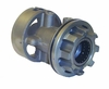 18-1708 Carrier Bearing