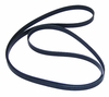 18-18000 Serpentine Belt