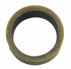 18-2138 Pivot Pin Bearing