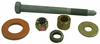 18-2141 Engine Mount Bolt Kit