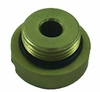 18-2154 Shift Shaft Housing Bushing