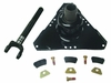 18-2175 Engine Coupler Kit