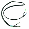 18-2192 Electric Shift Cable
