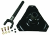 18-2195 Engine Coupler Kit