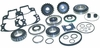 18-2256 Upper Gear Kit