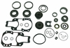 18-2257 Upper Gear Kit
