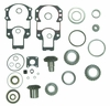 18-2258 Upper Gear Kit