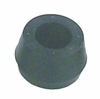 18-2336 Trim Bushings