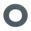 18-2340 Shift Shaft Washer