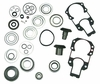 18-2358 Upper Unit Gear Repair Kit