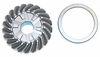 18-2360 Pinion & Foward Gear Set
