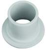 18-2366 Lower Gearcase Seal