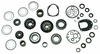 18-2368 Lower Gearcase Seal