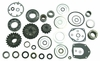 18-2369 Lower Gearcase Seal