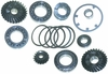 18-2404 Gear Repair Kit