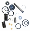 18-2428 Trim Cylinder Repair Kit