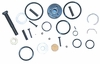 18-2429 Trim Cylinder Repair Kit