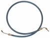 18-2436 Power Trim Hose