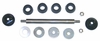 18-2461 Trim Cylinder Anchor Pin Kit