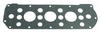 18-2500 Exhaust Cover Gasket