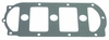 18-2504 Block Cover Gasket