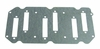 18-2510 Reed Block Housing Gasket
