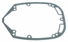 18-2511 Drive Shaft Housing to Exhaust Plate Gasket