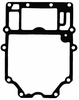 18-2550 Powerhead Base Gasket