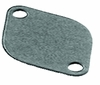 18-2552 Thermostat Cover Gasket