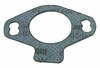 18-2554 Thermostat Cover Gasket