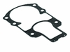 18-2556 Drive Shaft Housing to Bell Housing Gasket