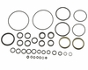 18-2585 Trim Seal Kit