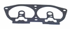 18-2592 Float Bowl Gasket