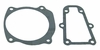 18-2595 Shift Rod Wear Plate Gasket Set
