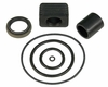 18-2598 Gear Housing Seal Kit