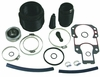 18-2601-1 Seal Kit, Transom