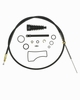 18-2604E Lower Shift Cable Kit