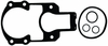 18-2614 Outdrive Gasket Set