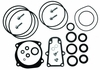 18-2623 Lower Unit Seal Kit