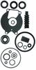 18-2624 Lower Unit Seal Kit