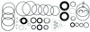 18-2625 Lower Unit Seal Kit