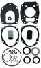 18-2626 Lower Unit Seal Kit