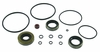 18-2632 Lower Unit Seal Kit